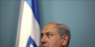 """Jacob Israel: """"Ante la obsesión del diario 'EL País' por Israel"""""""