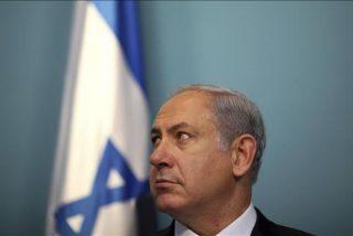 """Israel ante la pataleta de Palestina por el 'acuerdo de paz' de EEUU: """"es lo mejor que lograrán"""""""
