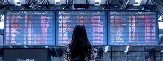 A pesar de la euforia, los agentes de viajes consideran que la actividad turística sigue sin reactivarse