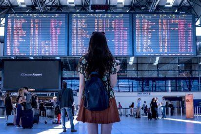 """Las agencias de viajes en """"pie de guerra"""": exigen a las aerolíneas que les devuelvan los importes debidos"""