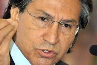 """""""¡Paga carajo!"""": los reclamos a Odebrecht del expresidente peruano Alejandro Toledo para cobrar sobornos"""