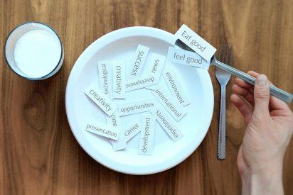 'Mindful Eating': la tendencia healthy para adelgazar con la que no tendrás que hacer dieta