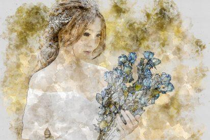 Bodas: si te casas este año... ¡elige bien tu ramo de flores!