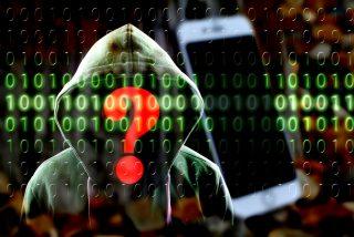 Teléfono: 4 indicios de que tu móvil ha sido hackeado