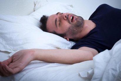 Dormir: Los mitos sobre el sueño que representan una amenaza para la salud