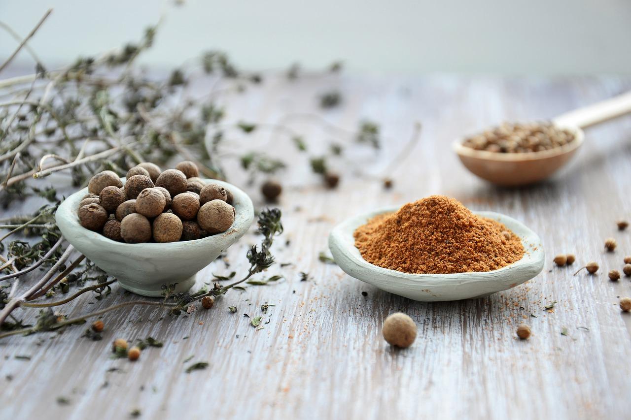 Dieta: estás son las semillas que debes incorporar a una alimentación sana