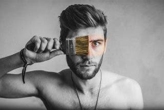 Hombres: ¿Sabes cuáles son los rasgos necesarios para ser atractivo?