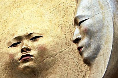 Horóscopo: salud, dinero y amor este 17 abril de 2020
