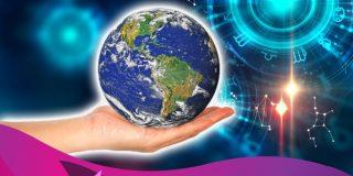 Horóscopo: salud, dinero y amor este 23 abril de 2021