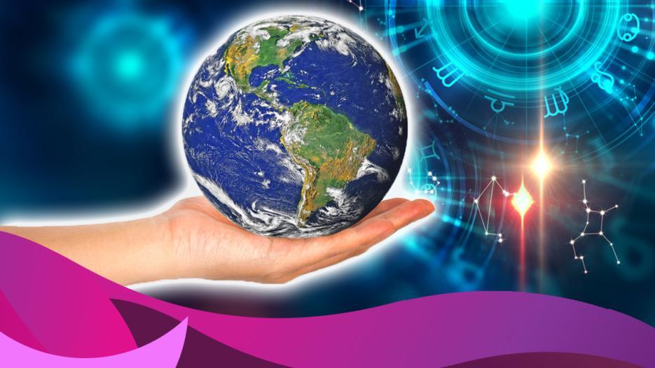 Horóscopo: salud, dinero y amor este 23 abril de 2020
