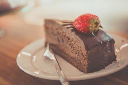 Chocolate: recetas deliciosas que ni imaginabas