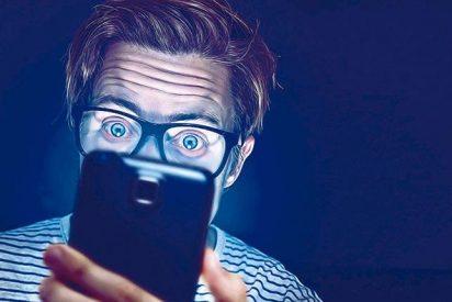 'Tecnopatologías': las enfermedades de la era digital