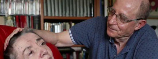El hombre detenido por ayudar a suicidarse a su mujer en fase terminal queda en libertad