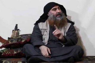 Vídeo: El Pentágono revela la impactante operación en la que mató a líder de ISIS