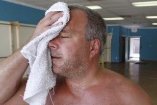 Fallecen dos hombres tras sufrir un golpe de calor en Valladolid y Alicante