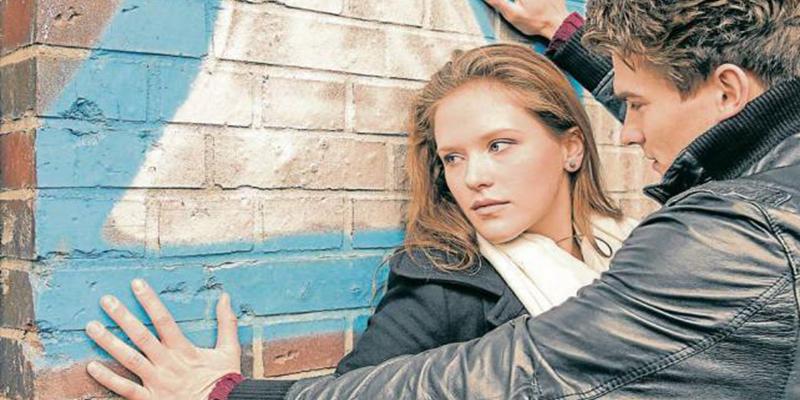 Gas de chile habanero: La nueva arma contra el acoso sexual machista