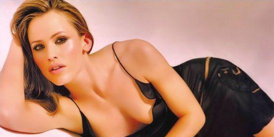Jennifer Garner: La mujer más bella del mundo, según la revista People