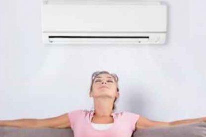 Estos son los 10 mejores trucos para ahorrar en la factura de la luz en verano