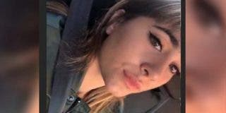 Aitana se harta de los rumores que circulan sobre ella: «No gano para disgustos»