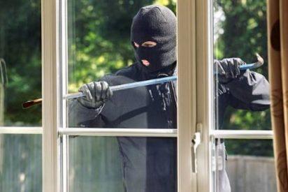 Valencia: Un militar de la UME ayuda a capturar a un ladrón de viviendas