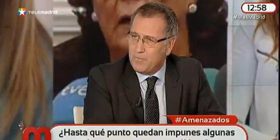 El juez imputan al ex número dos de Comunicación de La Moncloa por el espionaje a Iglesias