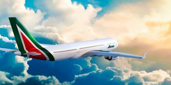¿Cuál es la aerolínea más puntual del mundo?