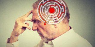 ¡Gran noticia!: Científicos ven posible curar el alzhéimer en un plazo de 5 a 10 años