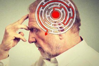 El análisis sangre puede ayudar a detectar el riesgo de padecer Alzheimer