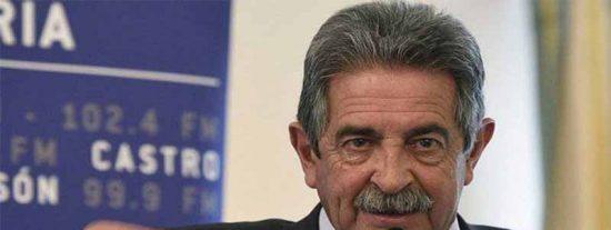 """Victor Entrialgo De Castro: """"El charrán de las anchoas 2 parte"""""""