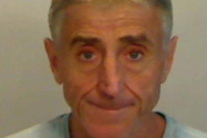 Este tipo se compra una isla por 8 millones de dólares y a la semana siguiente le pillan robando en un supermercado