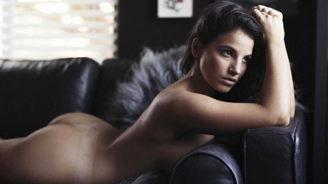 Las fotos más calientes de la actriz porno venezolana que enloquece a EEUU