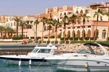 Qué ver en Jordania: Aqaba