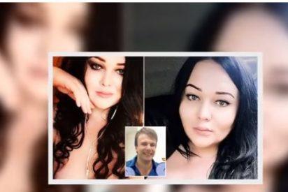 Descubre que su cita era un transexual: Le asesina, descuartiza y cocina en su hogar