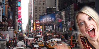 Nueva York declara la guerra a los coches