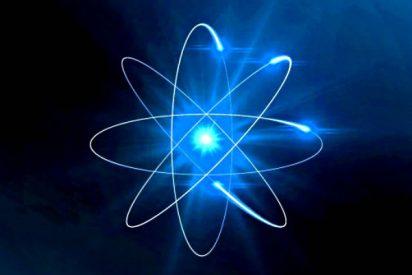 Ciencia: Atomos artificiales generan fotones individuales a temperatura ambiente