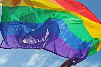 El Colegio de Médicos de Madrid afirma que los homosexuales no son enfermos y censura los cursos sobre su curación