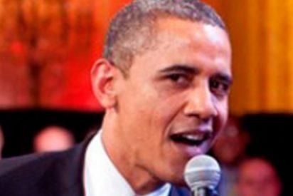 Barack Obama hace un llamado a los jóvenes y el turismo para mejorar el mundo