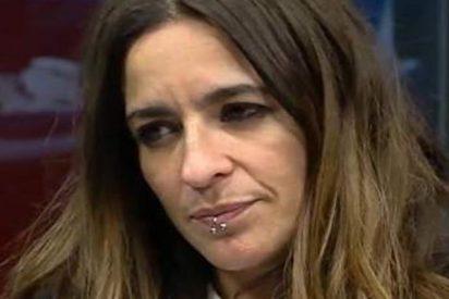"""Bebe deja en ridículo a las feministas: """"Las mujeres pierden mucho tiempo yendo de víctimas"""""""