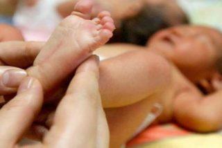 Detienen a un joven de 18 años por la presunta violación a un bebé de 13 meses