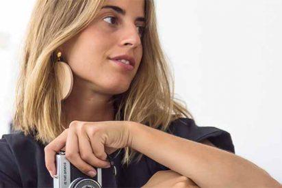 Instagram: Berta Bernad, la influencer que cerró su cuenta, narra su historia en 'Mi nombre es Greta Godoy'