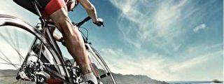 Bicicletas de carretera más vendidas en Amazon