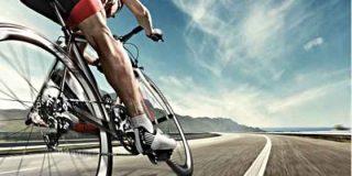 Bicicletas de carretera más vendidas en Amazon 🚲