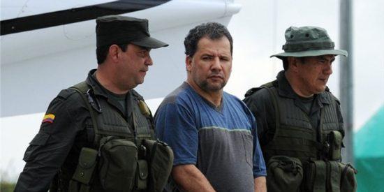 Una obsesión sexual por niñas: El talón de Aquiles del líder criminal más grande de Colombia