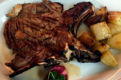 Qué comer en La Toscana, Italia