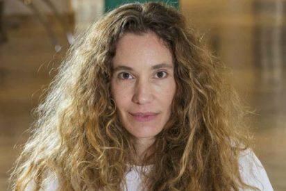 Blanca Cuesta podría acabar en prisión por sus problemas con Hacienda