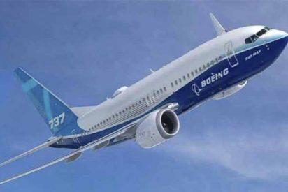 No hubo pruebas de estrés del sistema del Boeing 737 MAX que llevó a dos catástrofes