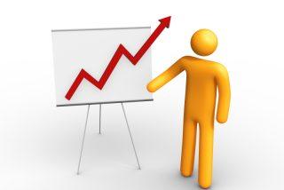 Ibex 35: las cinco claves de las Bolsas este 1 de diciembre de 2020