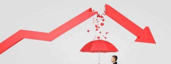 Ibex 35: cinco cosas a vigilar este 3 de septiembre de 2020 en los mercados europeos