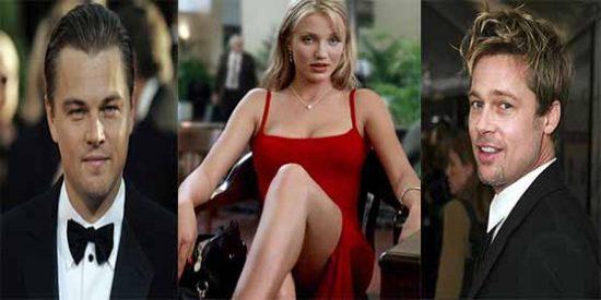 Quiénes son los entrenadores secretos de Hollywood y cómo guiaron al éxito a las grandes estrellas del cine