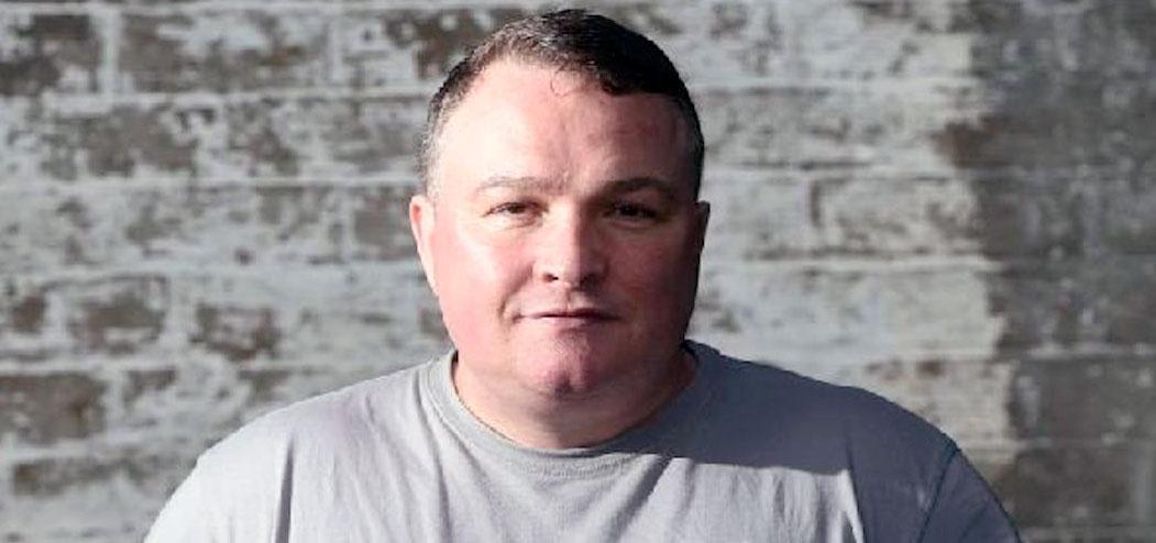 Asesinan a tiros a Bradley Welsh, actor de 'Trainspotting'